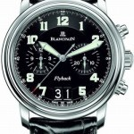 Blacpain Leman Flyback (1)