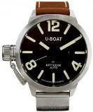 U-boat(1)