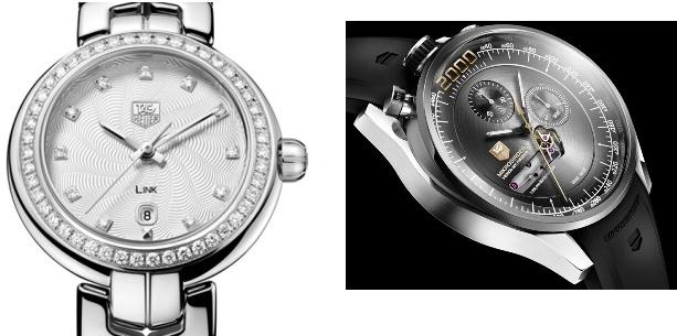mtr_12_0306_tagheuer_link-lady_wat1414_1