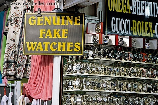 ContentImage-1776-59409-fakewatches