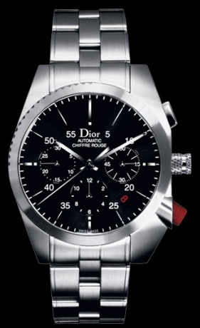 Dior-Chiffre-Rouge-A02-_4849-k