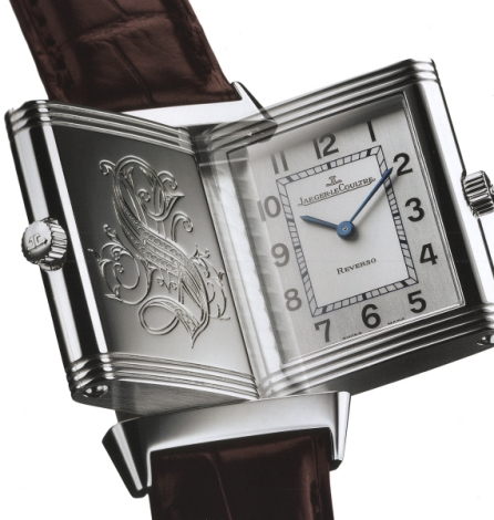 Jaeger-Le-Coultre-Reverso-Collection_k