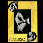 JAEGER-LECOULTRE VE 80 YILLIK BİR KÜLT : 'REVERSO'