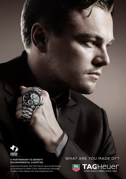 Leonardo-DiCaprio-Tag-Heuer-Calibre-16