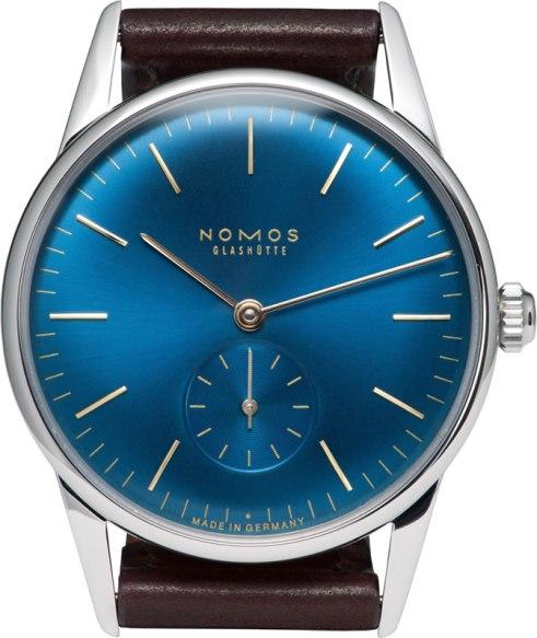 NOMOS-Wempe-100-orion-Solar