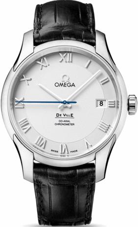Omega De Ville_431-10-41-21-02-001
