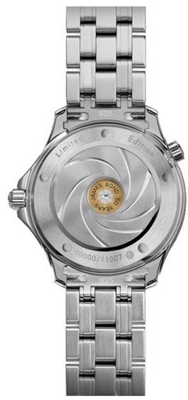 Omega-Seamaster-James-Bond-50th-Anniversary-Watch--1