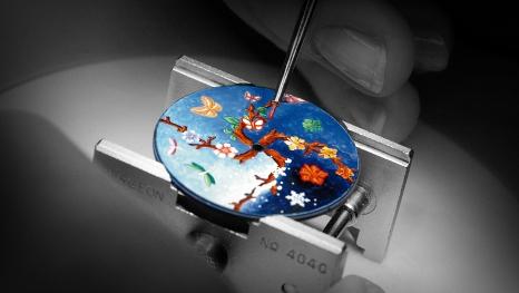 P-2_Miniature-enamel-painting_vancleefarpels