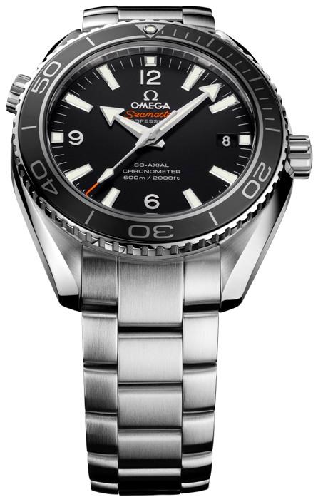 SE107_Bond watch_Planet Ocean 42mm