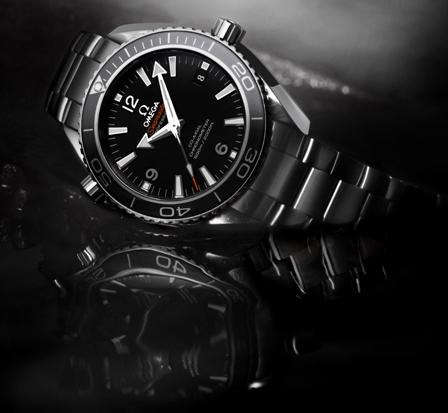 SE109_Bond watch_Planet Ocean 42mm