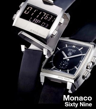 TagHeuer-Monaco-69-mechanical-winding