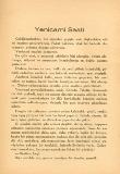 Yeni Cami Saati 2_sayfa-k