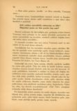 Yeni Cami Saati 3_sayfa-k