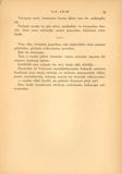 Yeni Camii Saati 4_sayfa-k