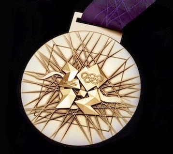 london2012medalgold