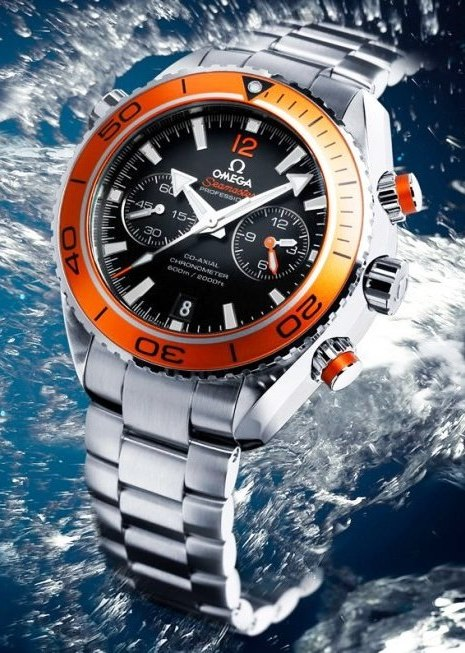 omega-Planet-Ocean-Chrono-45-5-mm (1)(1)