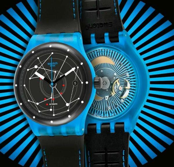 swatch_system_51