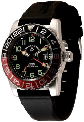Zeno-Watch Basel_Airplane Diver_6349GMT-12-a1-8