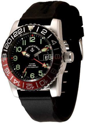 Zeno-Watch Basel_Airplane Diver_6349GMT-12-a1-8