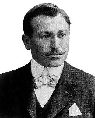 Hans-Wilsdorf-Founder-Of-Rolex_k