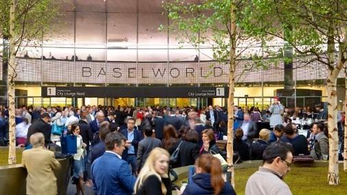 baselworld2014_0