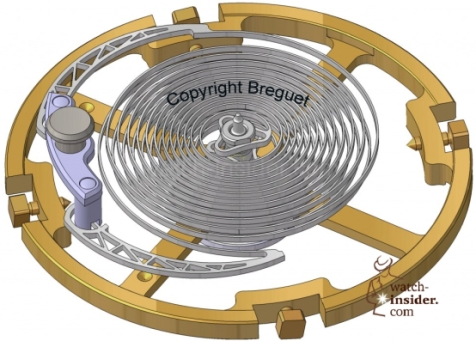 5_oscillateur_double_spiral_Copyright-Breguet-1024x811-k