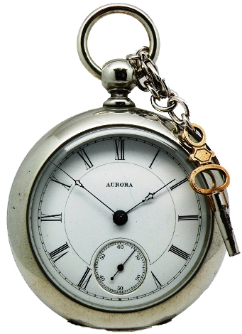 Aurora-pocket-watch-circa-1885-1 copy-k