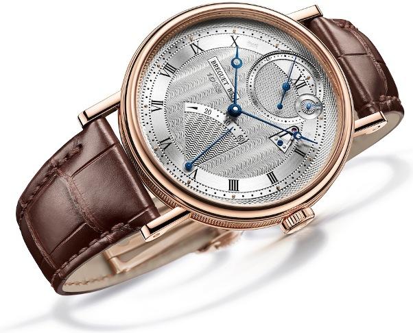 Breguet-Classique-Chronométrie-7727-
