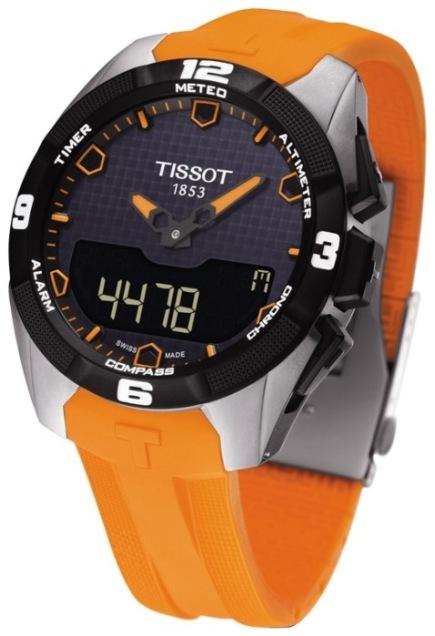Tissot_T-Touch_Expert_Solar_T091_420_47_051_01_GL-