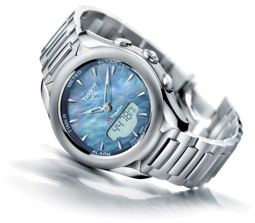 Tissot_T_Touch_Lady_Solar-