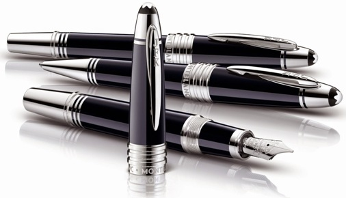 Montblanc-John-F.-Kennedy-Limited-Edition_k