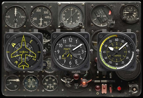 bell-ross-br01-aviation-collection-watches-basel-world-2013-00