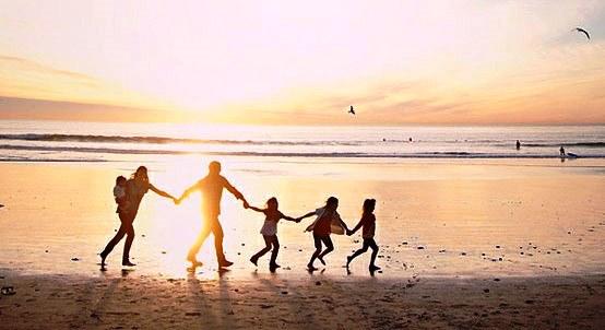 Anne-Baba-ve-Çocukların-Sorumlukları-1