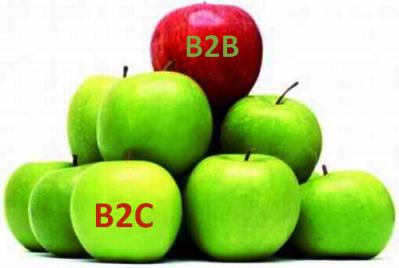 pommes-b2c-et-b2b