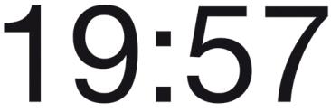 19.57 Helvetica-1