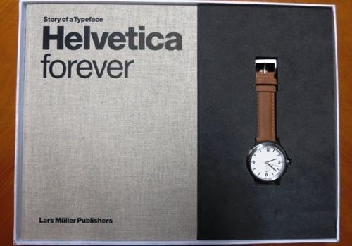 Helvetica 003