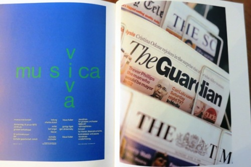 Helvetica 012