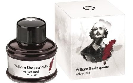 William_Shakespeare_Velvet_Red_Ink_114959-large_trans++0yUt6ugM98uus3IXa1PYRfXEQOAKqsKPvNdmqL46Yu0