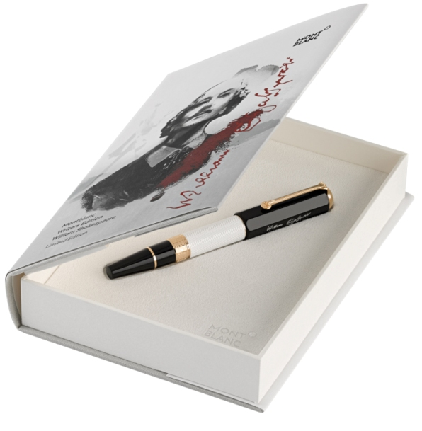 montblanc-writers-edition-shakespeare-fountain-pen-114348-packaging-1000x1000