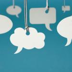 B2C ve B2B- Aslında Ne Demek İstediler?